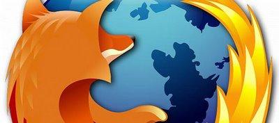 My Favorite Web Design & Development Firefox Add-ons