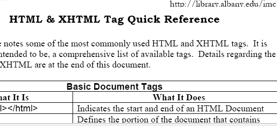 07-21_html_xhtml_quick_ref