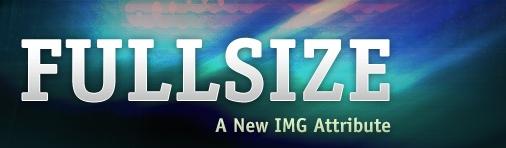 fullsize-a-new-img-tag-attribute
