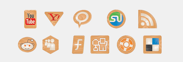 social_icons_made_of_woodi