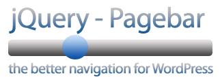 jquery_pagebar_logo