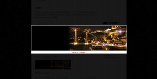 lightbox-wordpress-jquery