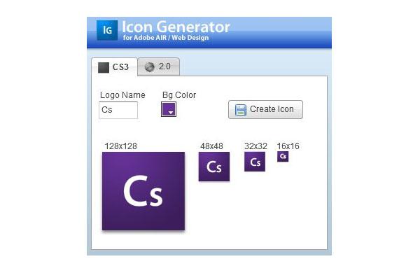 icon_generator