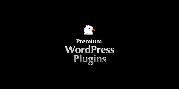 premiumpluginscodecanyon