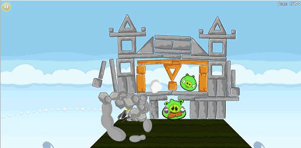 11-Cool-HTML5-based-Web-Games-angrybirds