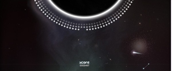 11 Cool HTML5-based Web Games-bouncer