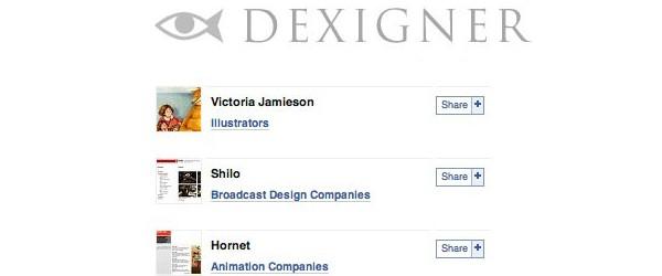15-Best-Facebook-Apps-for-Designers-dexigner