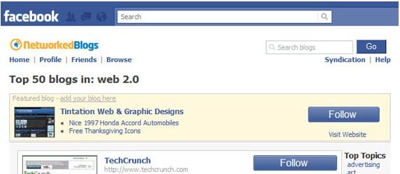 15-Best-Facebook-Apps-for-Designers-networkedblog