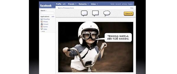 15-Best-Facebook-Apps-for-Designers-photopop