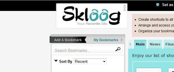 15 Delicious alternative bookmarking sites-skloog