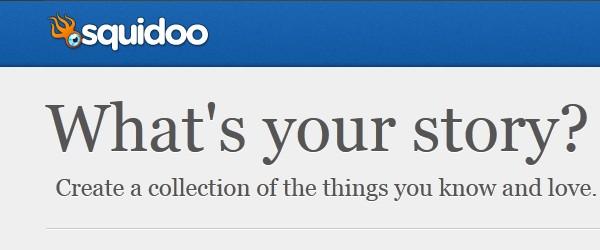 15 Delicious alternative bookmarking sites-squidoo