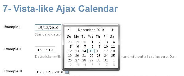 Collection-Of-Mootools-Powered-Plugins-Free-ajaxcalender