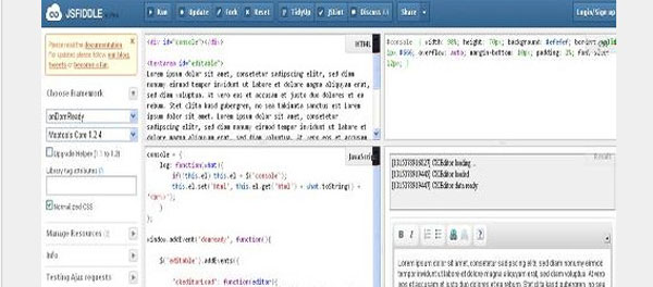 Collection-Of-Mootools-Powered-Plugins-Free-ckeditior