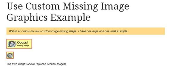 Collection-Of-Mootools-Powered-Plugins-Free-missingimage