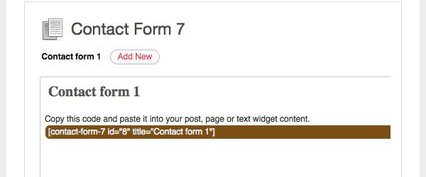 Free-Contact-Form-Plugins-for-WordPress-contactform7