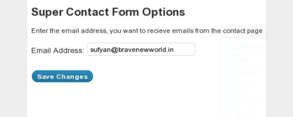 Free-Contact-Form-Plugins-for-WordPress-supercontact