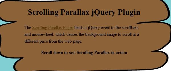 Free-Scroll-to-Top-jQuery-PluginsFree-Scroll-to-Top-WordPress-Plugins-scrollingparallax