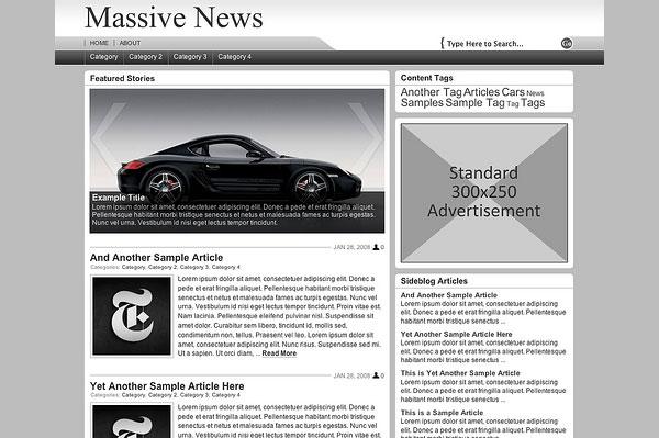 massive-news-theme
