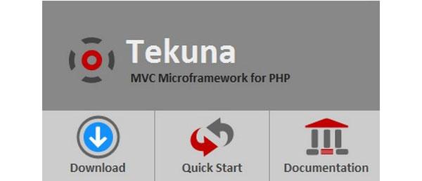 10+Popular-PHP-Framework-tekuna