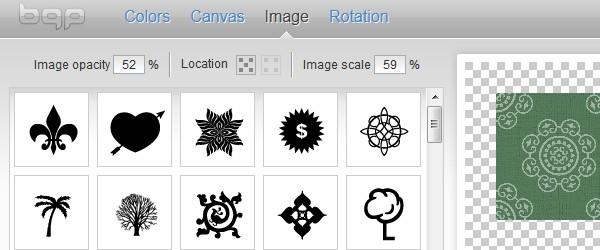 20 Websites to Download Free Photoshop Patterns-bigpattrns