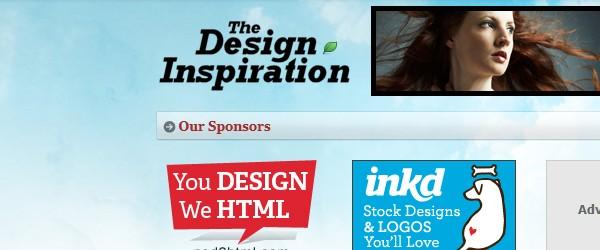20 Websites to Download Free Photoshop Patterns-designinspiration