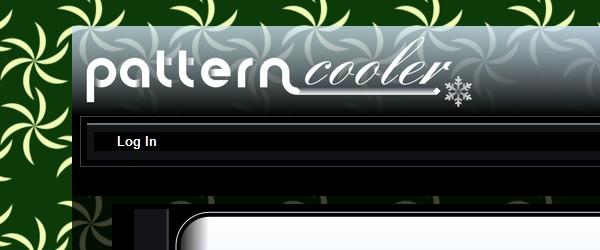 20 Websites to Download Free Photoshop Patterns-patterncooler
