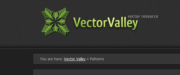 20 Websites to Download Free Photoshop Patterns-vectorvelley