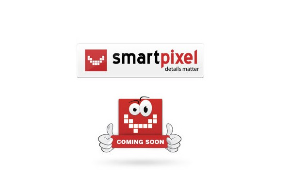 30+Creative Coming Soon Pages for Inspiration-smartpixel