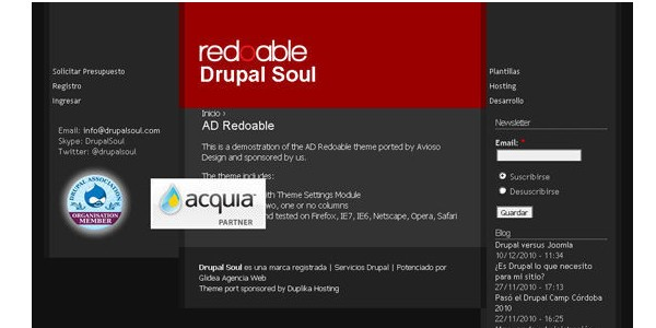 Beautiful-and-Creative-Free-Drupal-Themes-redoable