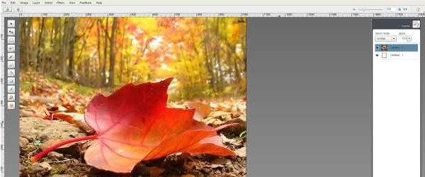 Best Free Open Source Alternative Software to Photoshop-aviary