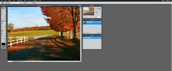 Best Free Open Source Alternative Software to Photoshop-pixlr