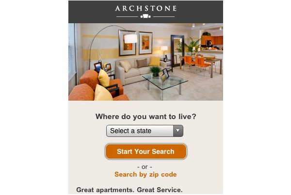 Best-Mobile-Web-Designs-archstone