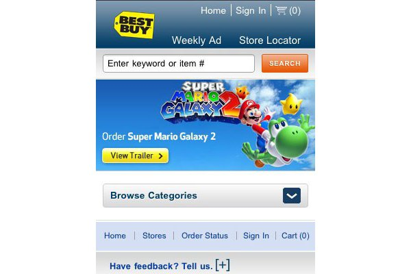 Best-Mobile-Web-Designs-bestbuy