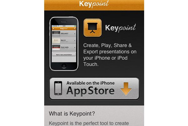 Best-Mobile-Web-Designs-keypoint
