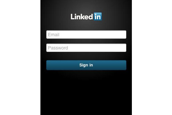 Best-Mobile-Web-Designs-linkedin