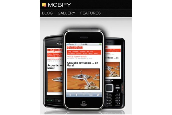 Best-Mobile-Web-Designs-mobify
