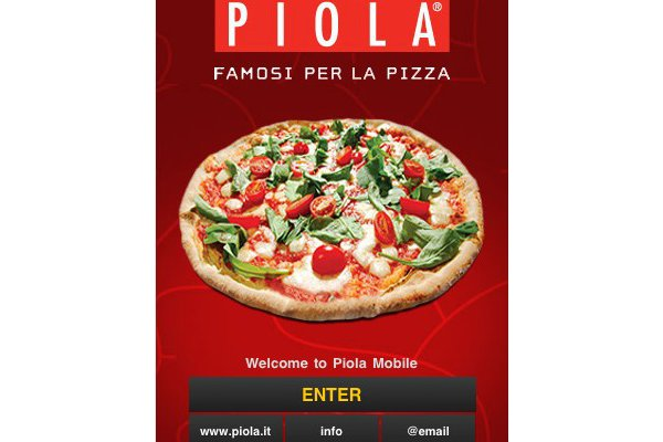 Best-Mobile-Web-Designs-piola