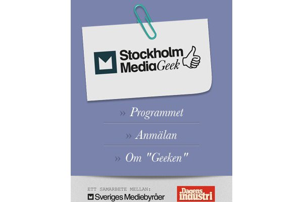 Best-Mobile-Web-Designs-stockholm