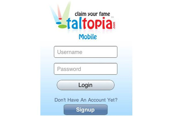 Best-Mobile-Web-Designs-taltopia