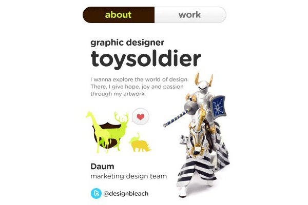 Best-Mobile-Web-Designs-toysoldier