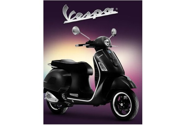 Best-Mobile-Web-Designs-vespa
