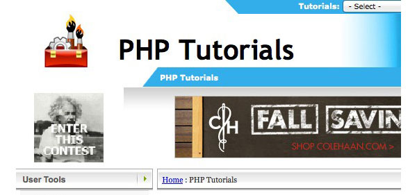 Best--Websites-&-Ebooks-to-learn-PHP-tutorialized