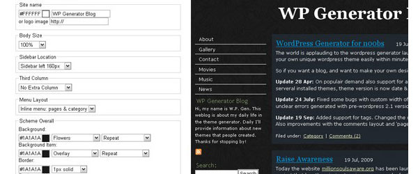 Collection-of-wordpress-cheat-sheets-wpgenerator