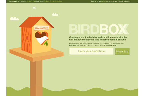 Creative-Coming-Soon-Pages-for-Inspiration-birdboxx