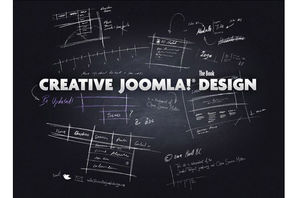 Creative-Coming-Soon-Pages-for-Inspiration-creativejoomla