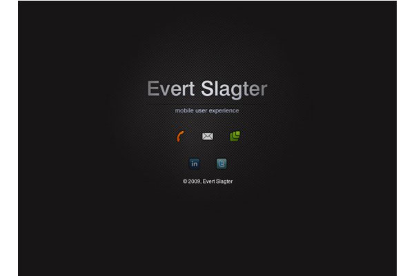 Creative-Coming-Soon-Pages-for-Inspiration-evertslagter