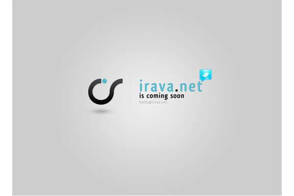 Creative-Coming-Soon-Pages-for-Inspiration-iravastefan