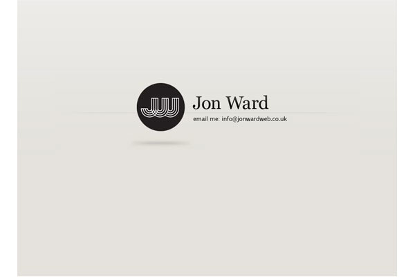 Creative-Coming-Soon-Pages-for-Inspiration-jonward