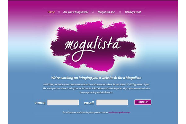 Creative-Coming-Soon-Pages-for-Inspiration-mogulista
