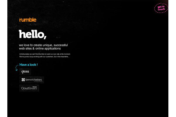 Creative-Coming-Soon-Pages-for-Inspiration-rumblelab